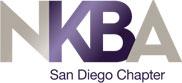 NKBA San Diego Chapter